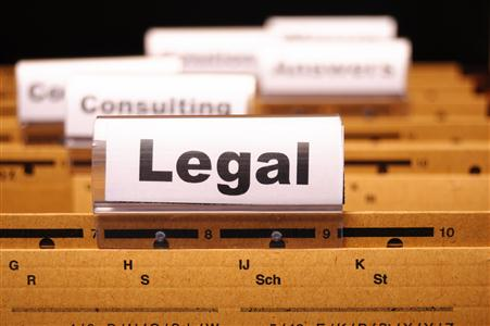 lawyer law attorney legal file files