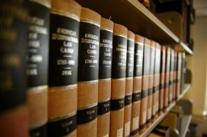 lawyer-law-books-library-300x199